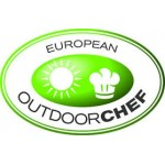 Grily OUTDOORCHEF